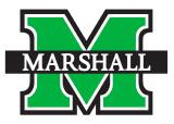 Marshall University