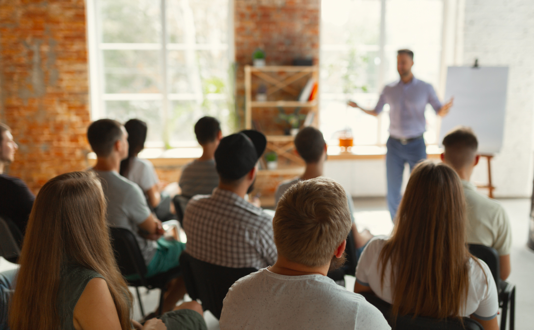 Three Things Your Campus Should Be Doing Now For 2022 Summer Conferences Recovery