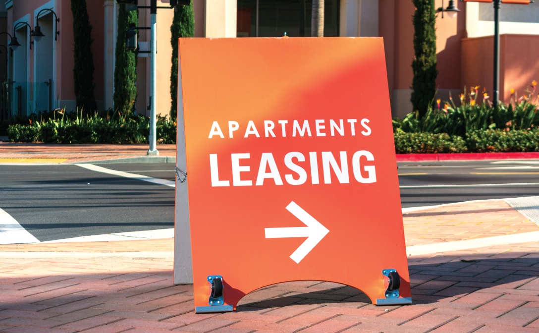 Small Changes, Big Impact: Tips to Elevate Your Leasing and Marketing Reach